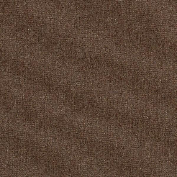 Sunbrella® Fabric 18005-0000 Heritage Mink (Furniture Grade)