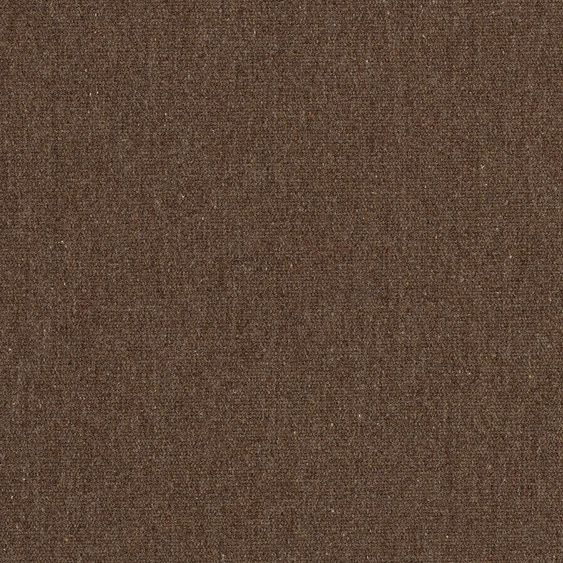 Sunbrella® Fabric 18005-0000 Heritage Mink (Furniture Grade)