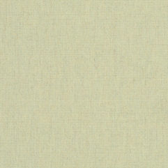 Sunbrella Fabric 18012-0000 Heritage Moss