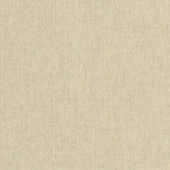 Sunbrella Fabric 18006-0000 Heritage Papyrus