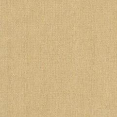 Sunbrella Fabric 18008-0000 Heritage Wheat