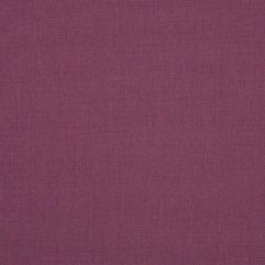 Sunbrella® Fabric 4663-0000 Hyancinth (Marine/Awning)