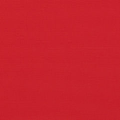 Sunbrella® Fabric 6003-0000 Jockey Red (Awning Solid)