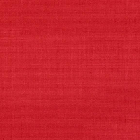 Sunbrella® Fabric 6003-0000 Jockey Red (Awning Solid)