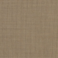 Sunbrella® Fabric 6048-0000 Taupe (Marine/Awning)