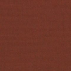 Sunbrella® Fabric 6067-0000 Mahogany (Marine/Awning)