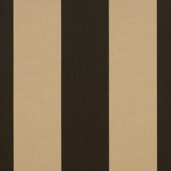 Sunbrella® Fabric 4789-0000 Manhattan Classic (Awning Stripe)