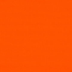 Sunbrella® Fabric 4609-0000 Orange (Awning Solid)