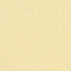 Sunbrella Fabric 6083-0000 Parchment (Marine/Awning)
