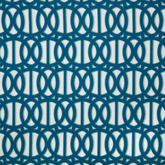 Sunbrella® Fabric 145094-0001 Reflex Regatta (Furniture Grade)
