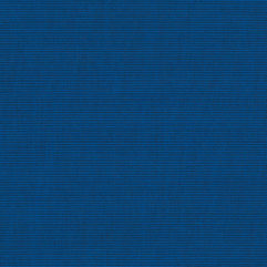 Sunbrella® Fabric 6017-0000 Royal Blue Tweed (Marine/Awning)