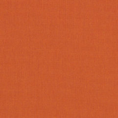 Sunbrella® Fabric 6089-0000 Rust (Marine/Awning)