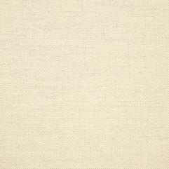 Sunbrella® Fabric 32000-0026 Sailcloth Sailor