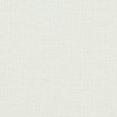Sunbrella Fabric 32000-0018 Sailcloth Salt