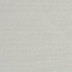 Sunbrella® Fabric 32000-0023 Sailcloth Seagull (Furniture Grade)