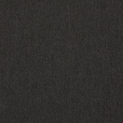Sunbrella Fabric 32000-0028 Sailcloth Shade