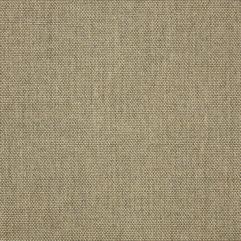Sunbrella Fabric 32000-0025 Sailcloth Shadow