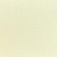 Sunbrella Fabric 32000-0000 Sailcloth Shell