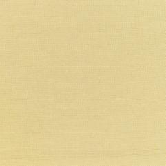 Sunbrella Fabric 32000-0003 Sailcloth Shore