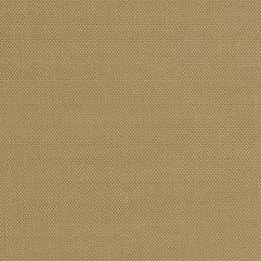 Sunbrella® Fabric 32000-0024 Sailcloth Sisal