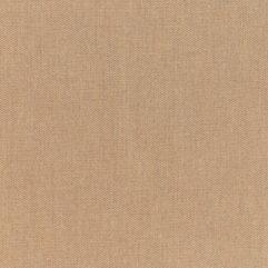 Sunbrella Fabric 32000-0007 Sailcloth Suntan