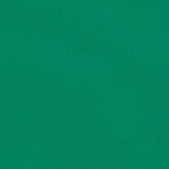 Sunbrella® Fabric 6045-0000 Seagrass Green (Marine/Awning)