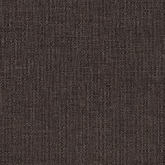 Sunbrella® Fabric 51000-0013 Shadow Charcoal