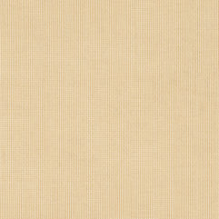 Sunbrella® Fabric 51000-0001 Shadow Sand