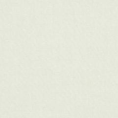 Sunbrella® Fabric 6051-0000 Silver (Marine/Awning)