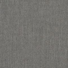 Sunbrella® Fabric 6015-0000 Smoke (Marine/Awning)