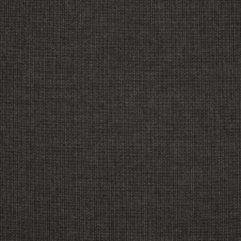 Sunbrella® Fabric 48085-0000 Spectrum Carbon