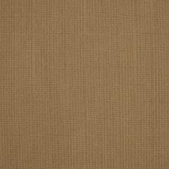 Sunbrella® Fabric 48083-0000 Spectrum Caribou