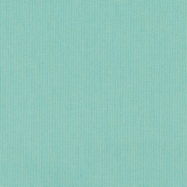 Sunbrella® Fabric 48020-0000 Spectrum Mist