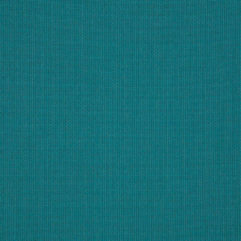 Sunbrella® Fabric 48081-0000 Spectrum Peacock