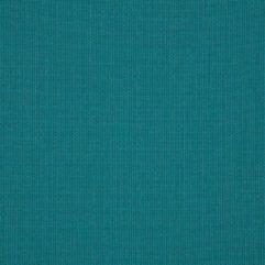 Sunbrella® Fabric 48081-0000 Spectrum Peacock