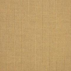 Sunbrella® Fabric 48084-0000 Spectrum Sesame