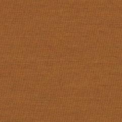 Sunbrella® Fabric 48028-0000 Spectrum Sierra
