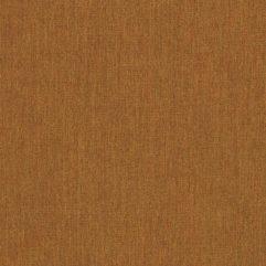 Sunbrella® Fabric 6014-0000 Tan (Marine/Awning)