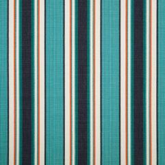 Sunbrella Fabric 58040-0000 Token Surfside