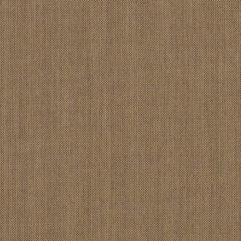 Sunbrella® Fabric 4696-0000 Tresco Birch (Marine/Awning)