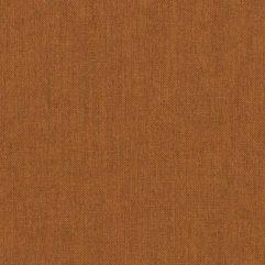 Sunbrella® Fabric 4697-0000 Tresco Ginger (Awning Solid)