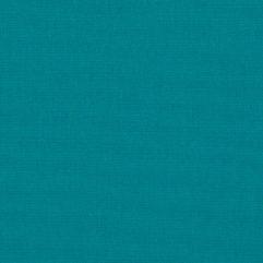 Sunbrella® Fabric 4610-0000 Turquoise (Awning Solid)