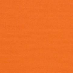 Sunbrella® Fabric 6077-0000 Tuscan (Marine/Awning)