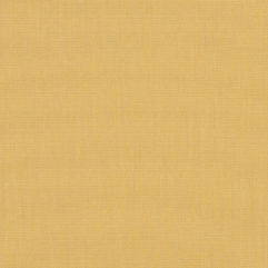 Sunbrella® Fabric 6074-0000 Wheat (Marine/Awning)