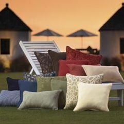 Custom Support Pillows